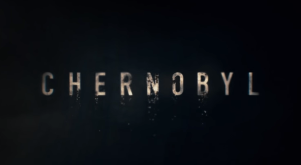 Chernobyl-2019-_-Official-Trailer-_-HBO-2-25-screenshot-600x330