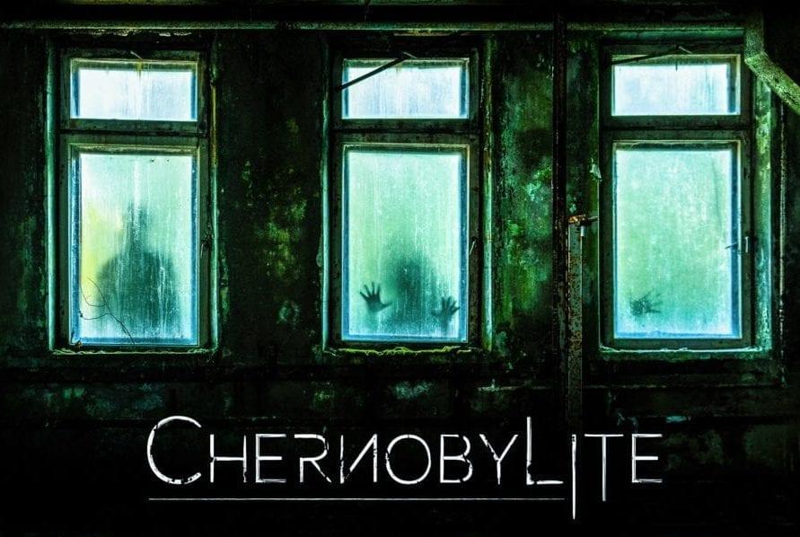 Survival horror Chernobylite now live on Kickstarter