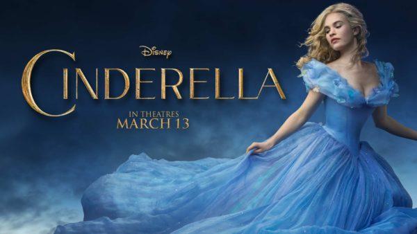 Cinderella--600x338