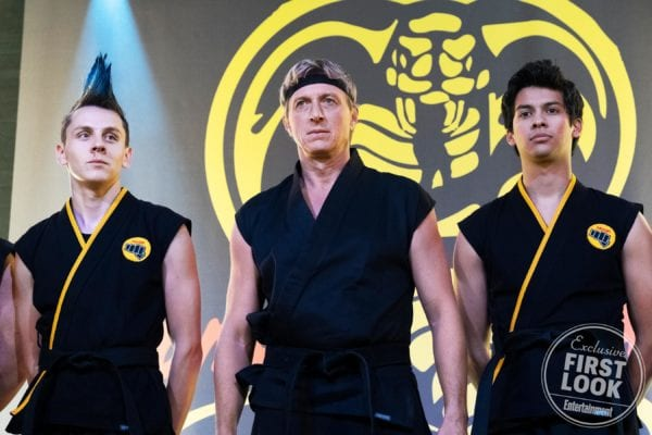 Cobra-Kai-s2-first-look-Entertainmetn-weekly-1-600x400