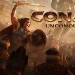 Conan Unconquered video explores the new RTS game