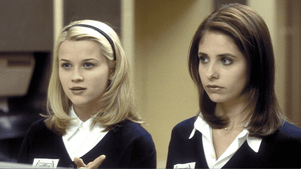 Cruel-Intentions-2-1400x786-600x337
