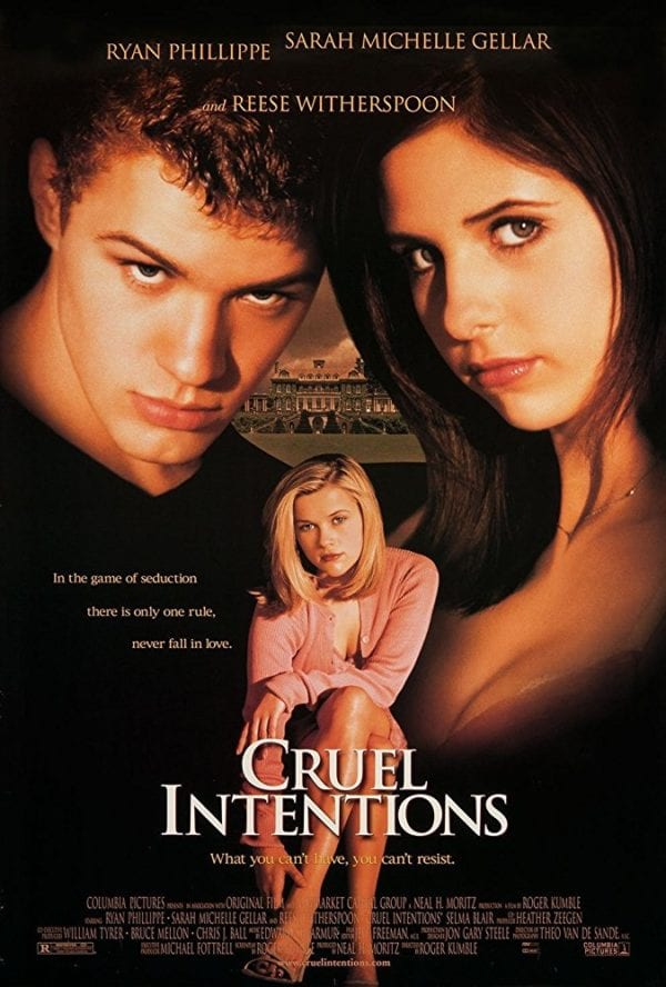 Cruel-Intentions-600x888