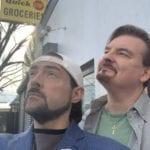 Brian O'Halloran's Dante Hicks returning for Jay and Silent Bob Reboot