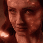 The Flickering Myth Reaction to the new X-Men: Dark Phoenix trailer