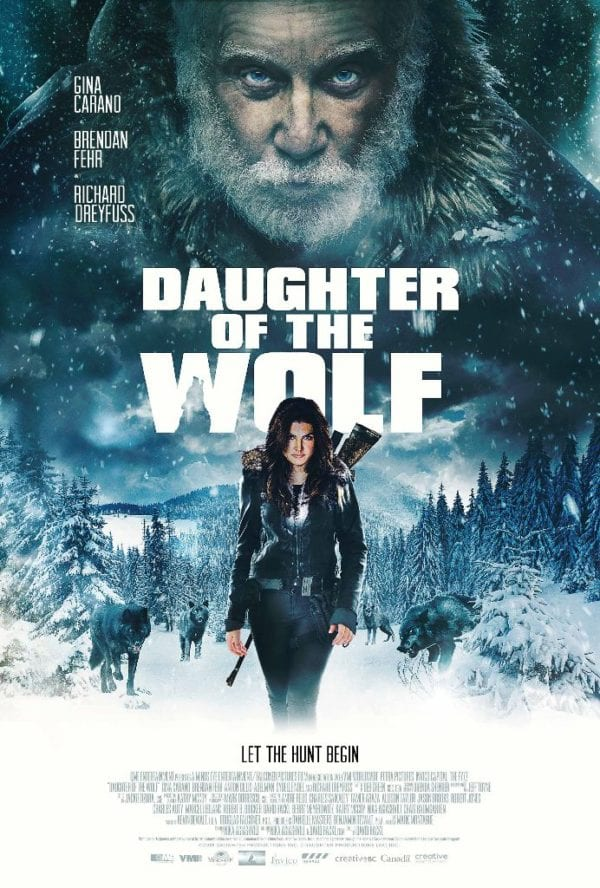 Daughter-of-the-Wolf-poster-600x888