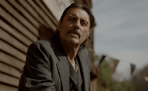 Deadwood_-The-Movie-2019-_-Official-Tease-_-HBO-0-12-screenshot-600x370