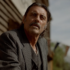 Deadwood: The Movie gets a first teaser trailer and premiere date