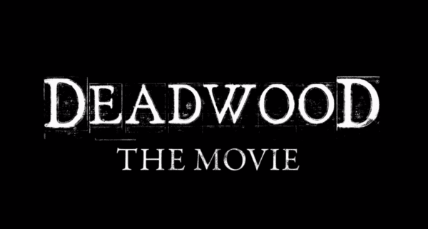 Deadwood_-The-Movie-2019-_-Official-Tease-_-HBO-0-42-screenshot-600x321