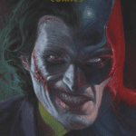 Check out 35 variant covers for Detective Comics #1000