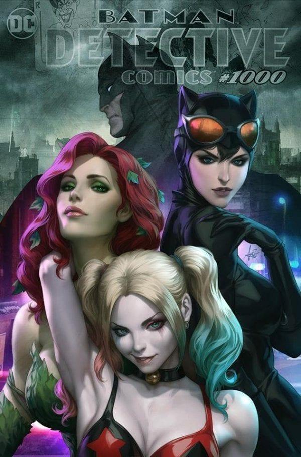 Detective-Comics-1000-1-600x912