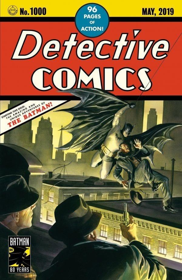 Detective-Comics-1000-13-600x922