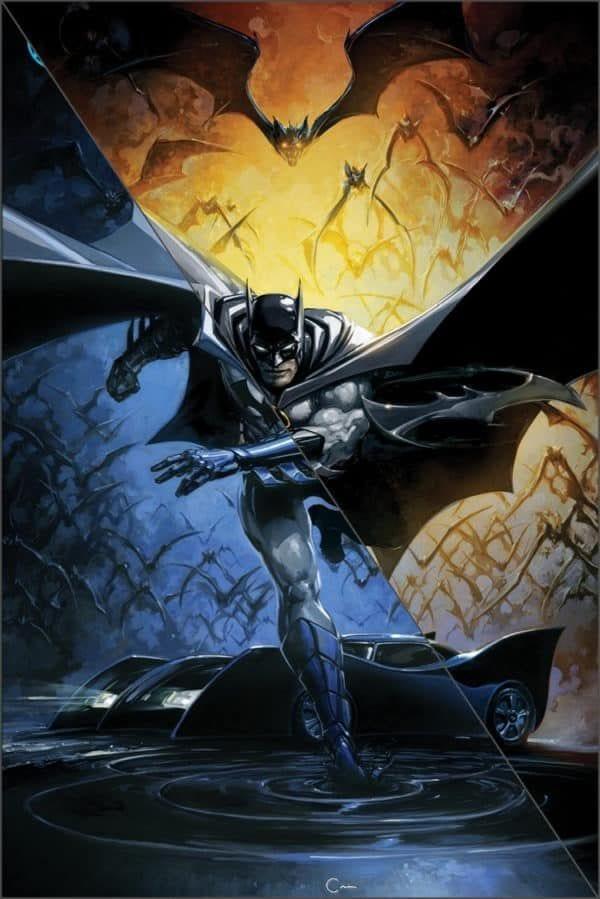 Detective-Comics-1000-2-600x899