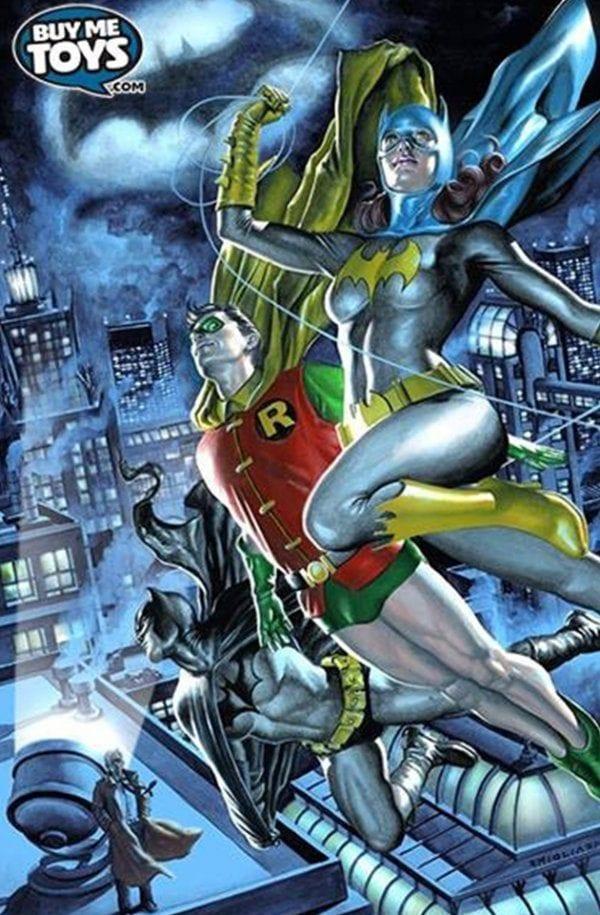 Detective-Comics-1000-21-600x915