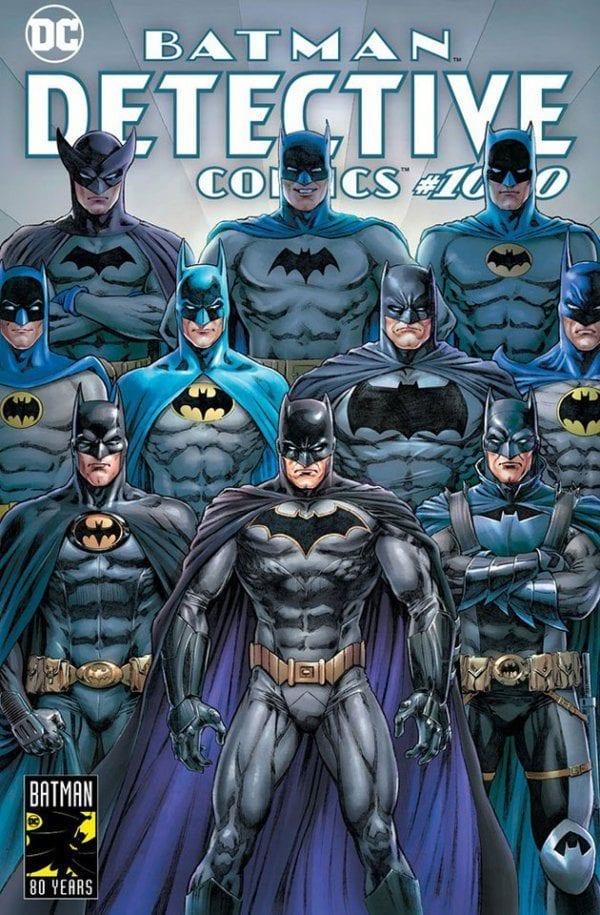 Detective-Comics-1000-26-600x915