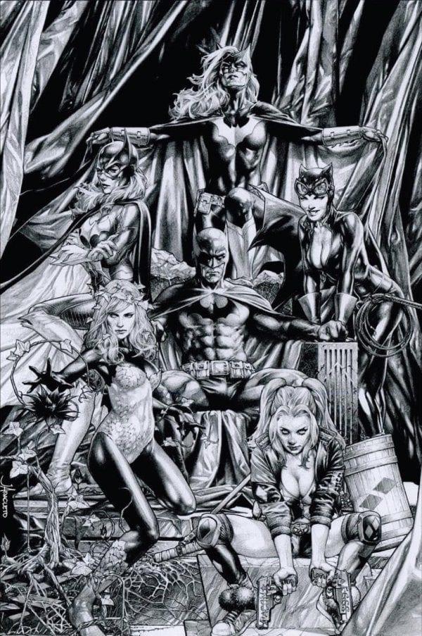 Detective-Comics-1000-36-600x903