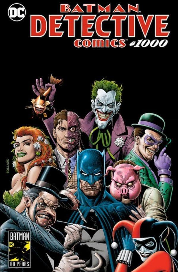 Detective-Comics-1000-38-600x915