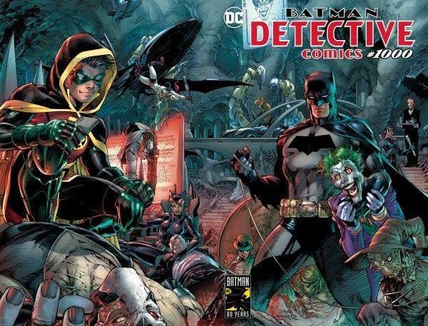 Detective-Comics-1000-4-600x457