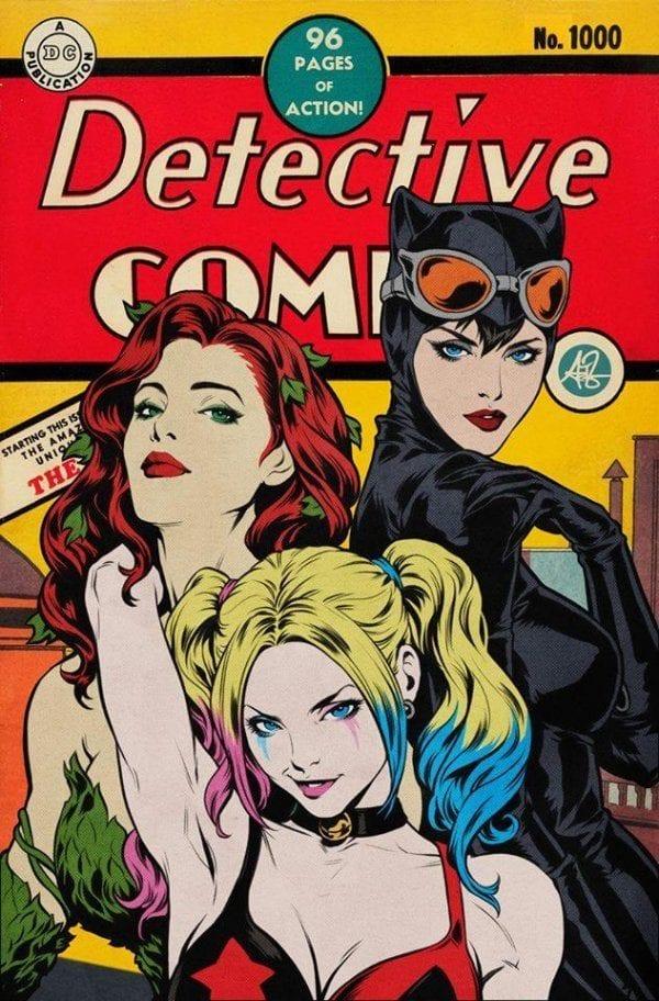 Detective-Comics-1000-40-600x912