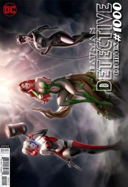 Detective-Comics-1000-41