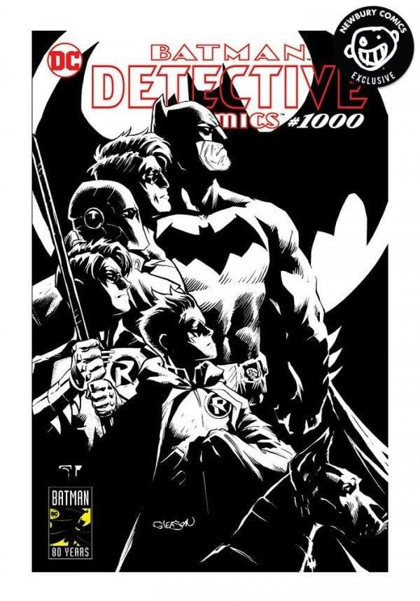 Detective-Comics-1000-5-600x858