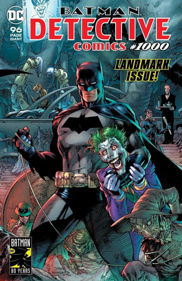 Detective-Comics-1000-600x923