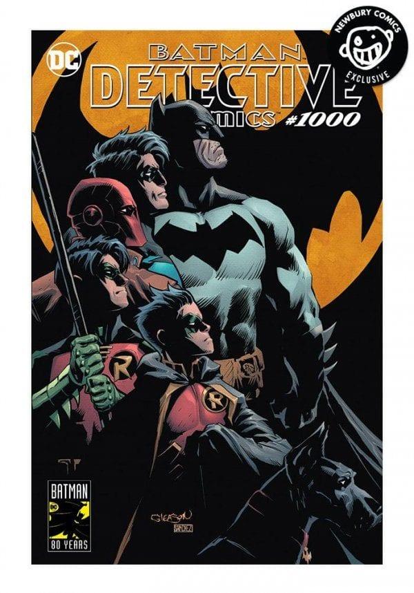 Detective-Comics-1000-8-600x858