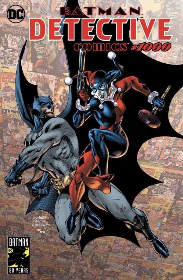 Detective-Comics-1000-9-600x919