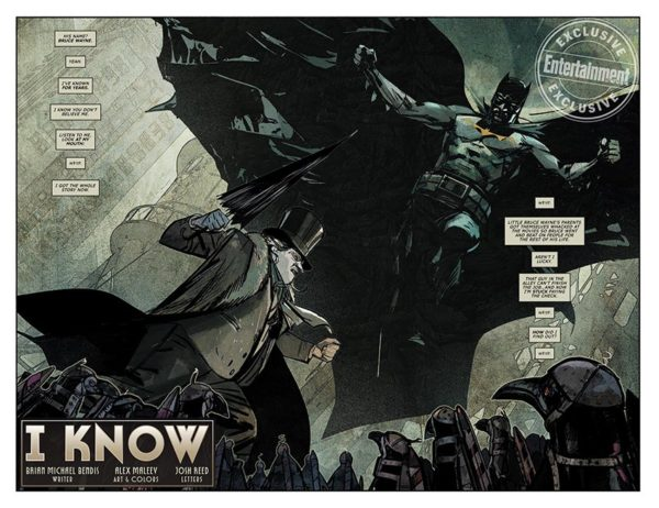 Detective-Comics-1000-preview-Penguin-2-600x462