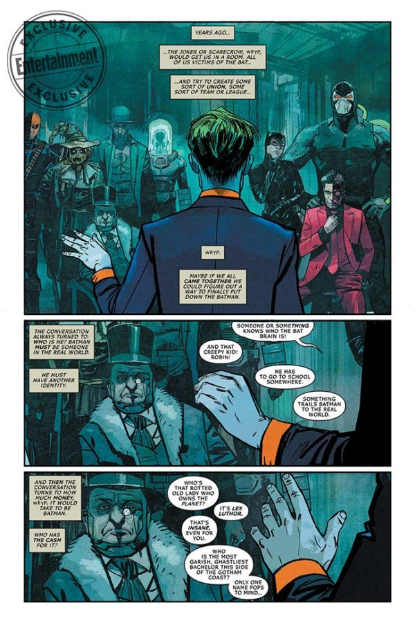 Detective-Comics-1000-preview-Penguin-3-600x900