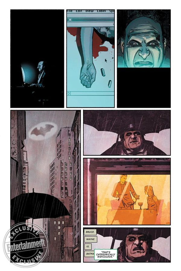 Detective-Comics-1000-preview-Penguin-5-600x900