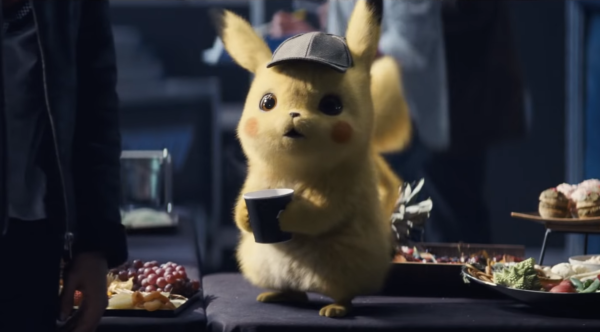Detective-Pikachu-_-No-Clue-0-1-screenshot-600x332