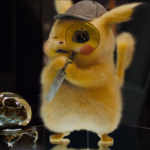 Pokemon: Detective Pikachu TV spot serves up new footage