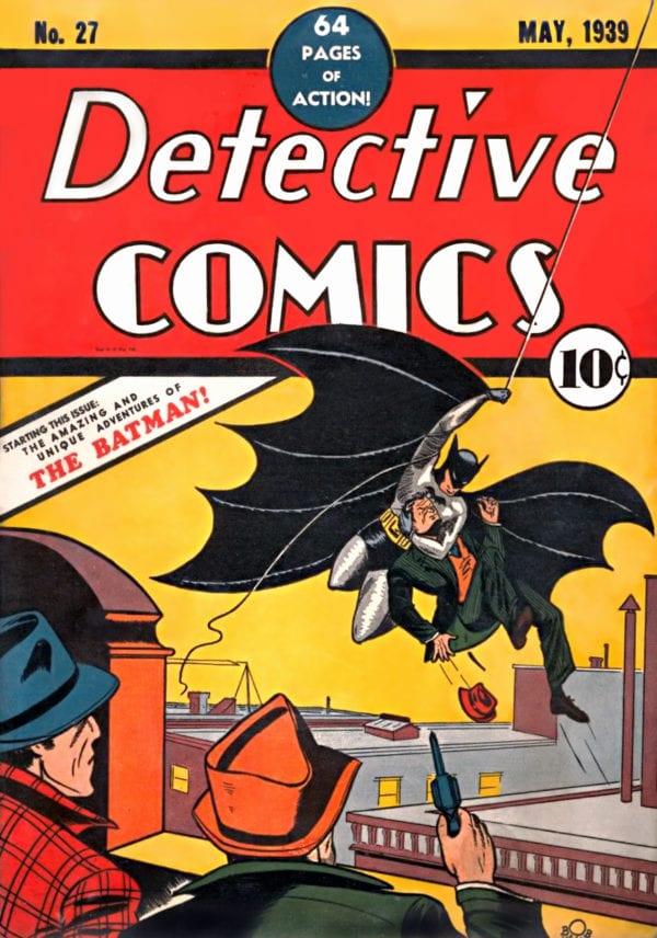 Detective_Comics_27-600x856