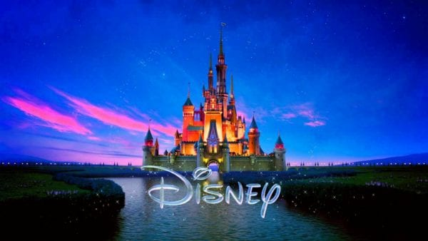Walt Disney Pictures finishes 2019 with a record-shattering $11.12 billion global box office haul