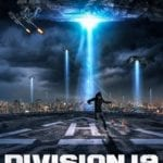 Movie Review – Division 19 (2019)
