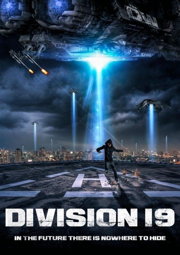 Division-19-600x847