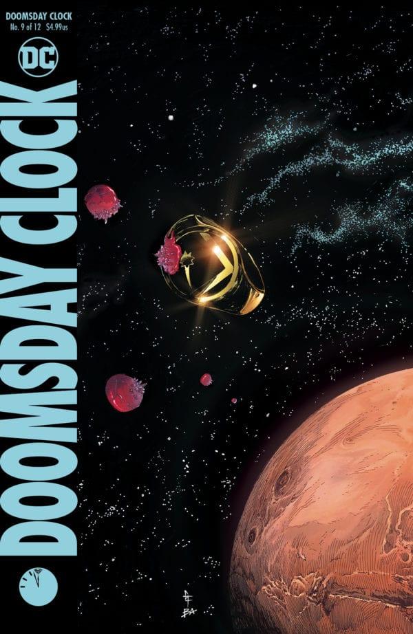 Doomsday-Clock-9-600x922