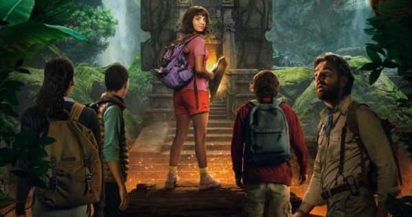Dora-The-Explorer-Movie-Posters-Lost-City-Gold-600x316