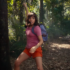 Dora the Explorer goes live-action in first Dora and the Lost City of Gold trailer