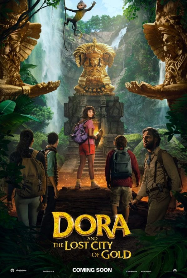 Dora-and-the-Lost-City-of-Gold-posters-2-600x889