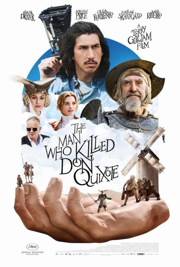 Dox-Quixote-poster-4-600x889