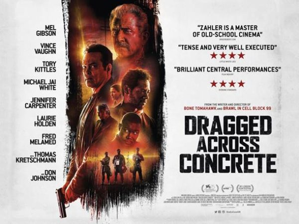 Dragged-Across-Concrete-UK-poster-600x451