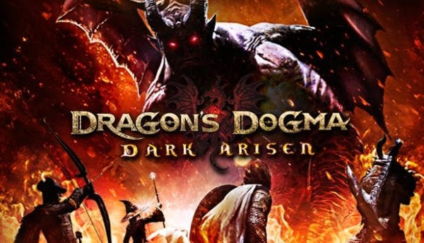Dragons-Dogma-600x344