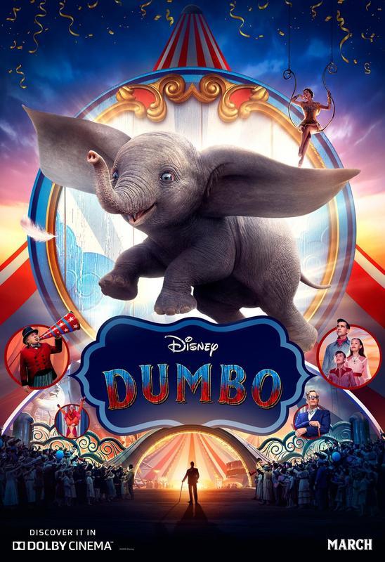 Dumbo-posters-1