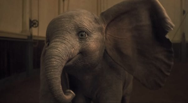 Dumbo-sneak-peek-trailer-600x329