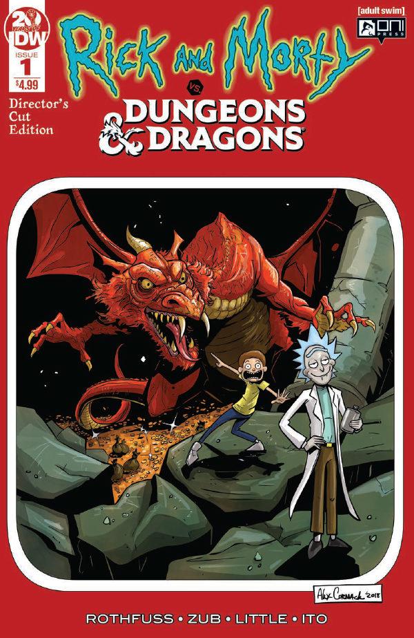 Dungeons_and_Dragons_Rick_Morty_Directors_Cut-pr-1-600x923