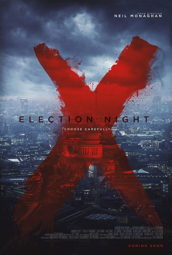 ELECTION-NIGHT-POSTER-72DPI-WEB-USE-PRESS-RELEASE-600x889