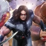 X-Force to battle the Brotherhood of Mutants in Marvel Future Fight