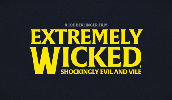 EXTREMELY-WICKED-SHOCKINGLY-EVIL-AND-VILE-EXCLUSIVE-CLIP-1-1-10-screenshot-600x351